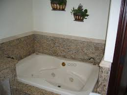 two person jacuzzi.  Jacuzzi South Coast Winery Resort U0026 Spa TwoPerson Jacuzzi Tub For Two Person N