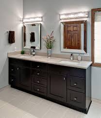 bathroom cabinet remodel. Fine Bathroom Bathroom Vanity Remodel Mirror And Cabinet
