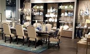 Atlanta Furniture Movers Decor New Design