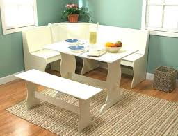 breakfast nook bench seating dimensions for bench seating breakfast nook bench seating plans seat dimensions banquette bench seating dimensions diy