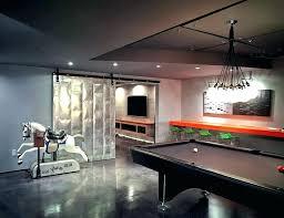 room room game. Basement Pool Room Game Carpet Ideas A