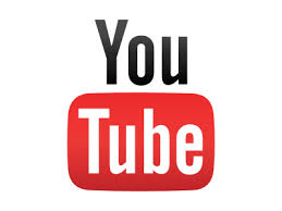 Youtube PNG images free download