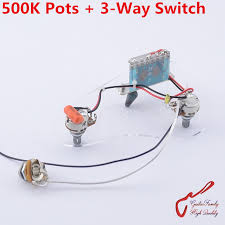 guitar wiring annavernon 3 way switch guitar wiring nilza net taylor guitar wiring diagram automotive diagrams