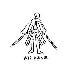 Shingeki No Kyojin Attack On Titan News Illustrator