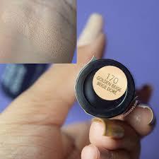 revlon photoready insta fix makeup spf 20 review