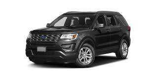 2018 ford atlas. perfect ford 2018 volkswagen atlas 2017 ford explorer to ford atlas