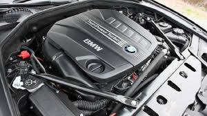 2018 bmw engines. fine 2018 2018bmw5seriesengine for 2018 bmw engines o