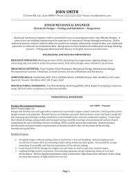 database developer resume format top dissertation proposal writer site for  university sample cover server skills template