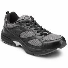 new balance extra depth shoes. premium choice rating dr. comfort endurance plus men\u0027s walking shoe new balance extra depth shoes