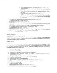 Stunning Stock Handler Cover Letter Gallery Coloring 2018