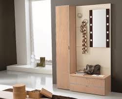 Armadio Angolare Per Ingresso : Arredamento per l ingresso di casa fotogallery donnaclick
