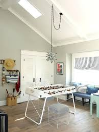 moravian star pendant light fixture uk hanging ceiling mount