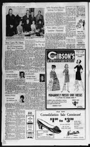 The Daily Advertiser from Lafayette, Louisiana on February 27, 1969 · 26