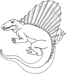Dominican Republic Flag Coloring Page Coloring Home
