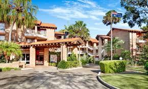 avalon gardens nursing home. Baldwin Living Seabeach Gardens, Mona Vale Avalon Gardens Nursing Home