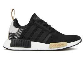 adidas shoes nmd womens black. adidas nmd r1 womens shoes black d