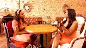 watch phaedra parks needs kenya moore s help the real housewives of atlanta videos