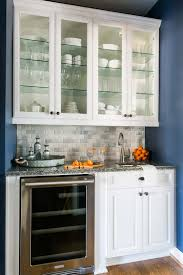 My Kitchen Refacing You Wont Believe The Difference