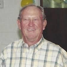 JAMES ROBERT STEPHENS   Obituaries   scnow.com