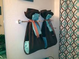 Decorative bath towels ideas Folding Bathroom Towels Ideas Decorative Bathroom Towels Bathroom Towel Decorating Ideas Module Ways To Decorate Bath Loveintheskyclub Bathroom Towels Ideas Bathroom Ideas