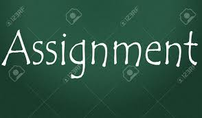 assignment physics point tuition in gurgaon this is one of two components of course assessment preparation of syllabus all course components are added up to give a total course assessment mark