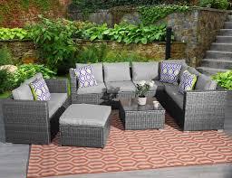 cool garden furniture. Delighful Cool Furniture Cool Garden Deals 51101 1024x1024 Jpg V 1523372757 Hot Deals Garden  Furniture On