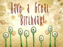 Free Jibjab Birthday Cards Jibjab Birthday Free Free Birthday Ecard