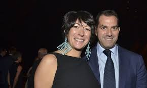 Epstein was chosen to continue her dad's business. Ghislaine Maxwell Denied Bail Ahead Of July 2021 Trial Over Alleged Role In Jeffrey Epstein Sex Trafficking Ring New York Law Journal