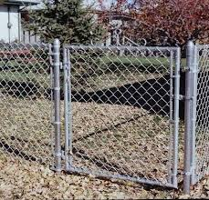 minecraft gate design.  Gate Fence Gate Minecraft Awesome Chain Link  Gates Wide U2014 Bitdigest Design To