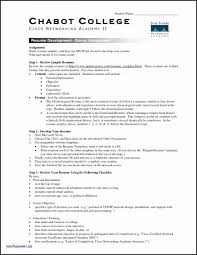 College Admissions Resume Template For Word New 20 Best Free Cover