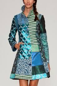 Summer Coat Design Desigual Coat More Love More Summer Xl Fashion Fashion