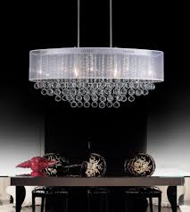 full size of lighting fabulous contemporary chandeliers canada 2 p 1000789986 jpg context plp contemporary chandeliers