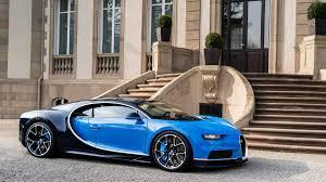 2018 bugatti chiron interior. fine interior bugatti chiron debuts at geneva motor show photo 4  intended 2018 bugatti chiron interior