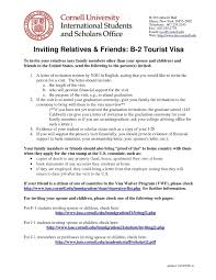 sle invitation letter an visa best employment certificate for an visa sle new sle invitation