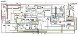 fjr1300 wiring diagram fjr1300 auto wiring diagram schematic fjr engine diagram fjr home wiring diagrams on fjr1300 wiring diagram