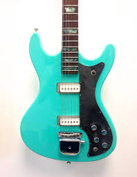 similiar harmony guitar circuits keywords harmony electric guitars for usa harmony wiring diagram · on my