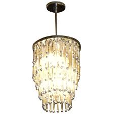 art deco lighting for chandeliers art deco collection intended for art deco chandelier