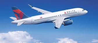 Image result for delta airline