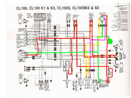 honda wave 100 wiring diagram honda image wiring shovelhead tachometer wiring diagram wiring diagram schematics on honda wave 100 wiring diagram