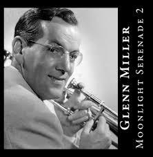 Glenn Miller - Moonlight Serenade 2 - Amazon.com Music