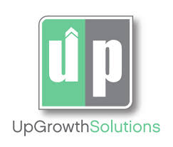 Upgrowth Solutions 12 Reviews Career Counseling Temecula Ca