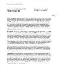 A Graduate School Application Essay Research Paper Sample