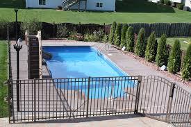 lockport il swimming pool