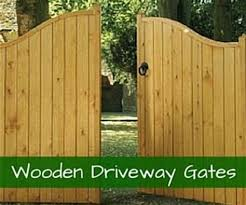 garden gates buy cheap driveway from for sale24