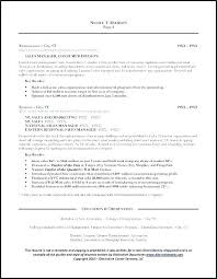 General Resume Objectives Best Of Examples Of Hospitality Management Resumes Resume Objective Creative