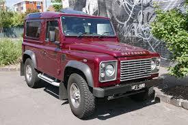 land rover defender 2015 4 door. land rover defender 2015 4 door t