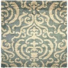 square outdoor rugs square rug square rug square rug large size of rug rug square outdoor square outdoor rugs