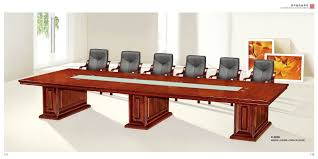 stylish office tables. Bar Tables Square Conference Table Office Furniture Simple And Stylish Desk Design R
