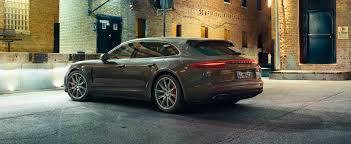 porsche panamera wagon 2018. Modren 2018 Venture On The New Panamera Sport Turismo  Porsche USA Throughout Porsche Panamera Wagon 2018 R