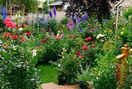 flower garden plans. 3996-19 Flower Garden Plans O